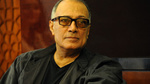 Abbas Kiarostami Awards established to honor world promising filmmakers