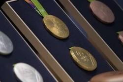 دانشجویان قهرمانان ورزشی پاداش می گیرند