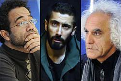 «هنر ناگهانی» امروز با شیراز خداحافظی میکند/ تجربهای تئاتری