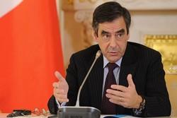 اکثریت مردم فرانسه خواهان کناره گیری «فرانسوا فیون» هستند