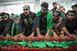 همایش بینالمللی میراث جهانی قالیشویان در کاشان برگزار میشود