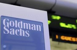 5-Goldman.jpg
