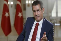 ترکیه به زودی درباره سرنوشت خلبان سوری تصمیم می گیرد