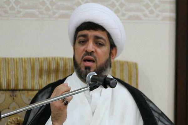 جمعية الوفاق حول الأحكام الصادرة عن القضاء البحريني: هي أحكام هزيمة وانهيار معنوي