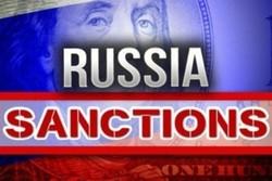 در صورت شکست دیپلماسی در سوریه، روسیه را تحریم خواهیم کرد