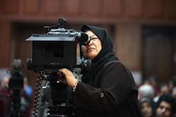 آخرین خبرها از «زیر سقف دودی»/ پوران درخشنده به فجر ۳۵ میآید