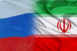 Iranian MP calls for further boost in Tehran-Moscow ties