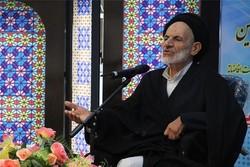 سید علیرضا عبادی