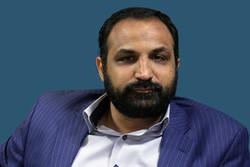 سعید صدراییان