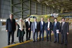Iran Indonesia.jpg