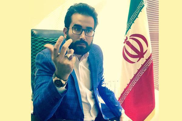 مروری بر تاریخ عزاداری مردم ایران در «میراث مرثیه»