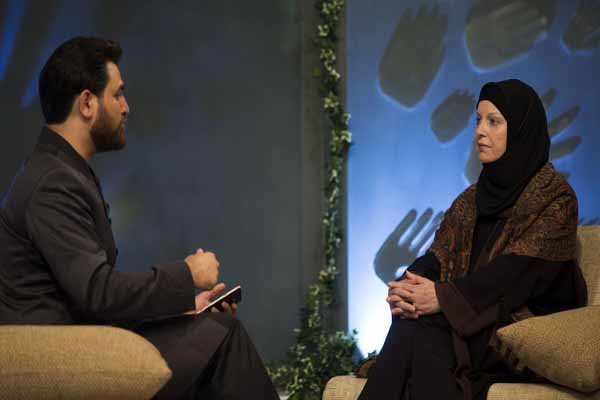 ۲۶ سال طول کشید تا توانستم با سید حسن نصرالله مصاحبه کنم!
