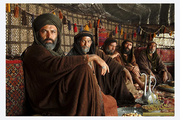 سریال های تکراری و دوست داشتنی تلویزیون ایران + تصاویر و معرفی