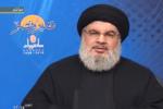 اسلامی مزاحمت نے دشمن کو اہداف میں ناکام بناتے ہوئے اپنے اہداف کو عملی جامہ پہنادیا