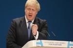برطانوی وزیر خارجہ پر سائیکل چلانے پر پابندی عائد