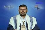 خبر شهادت «عبدالملک الحوثی» تکذیب شد