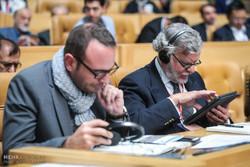 همایش بین المللی فرصت های سرمایه گذاری صنعت گردشگری