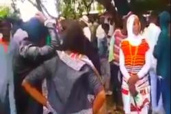 مقتل وجرح العشرات في تدافع جنوب أديس أبابا