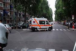 انتشار كثيف للشرطة وسط لندن واعتقال مشتبه به