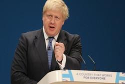 قانون جاسوسی انگلیس بازنگری میشود