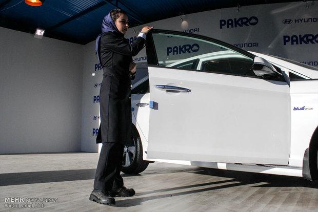 مالیات و عوارض ۹۵۹ مدل خودرو تعیین شد