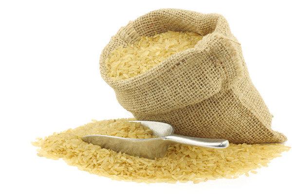 عرضه برنج با قیمت تضمینی در بورس کالا/چگونگی فروش توسط کشاورزان