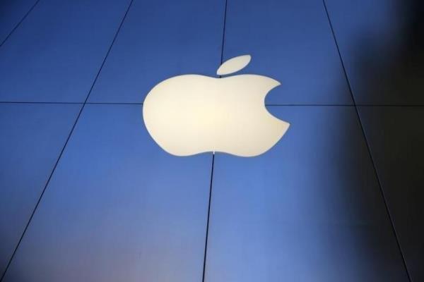 حذف اپلیکیشن های ایرانی از اپ استور اپل
