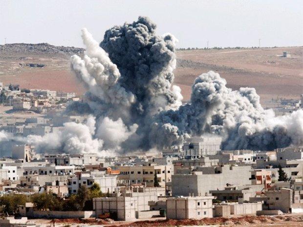 HR watchdog urges Saudis to stop using cluster munitions in Yemen