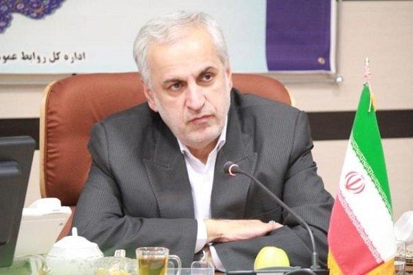 Image result for محمدرضا صالحی