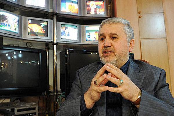 آخرین وضعیت سریالهای معاونت استانها/کار پوران درخشنده متوقف شد؟