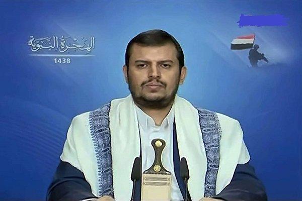 عبد الملك الحوثي: أمريكا تمهد لعملية عدوانية تستهدف الحديدة