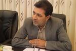 «نوشاد نوشادی» به عنوان رئیس شورای هیئتهای مذهبی کشور انتخاب شد