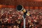 ضرورت برپایی کرسیهای آزاد اندیشی مجازی در دانشگاهها