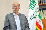رئیس دانشگاه علوم کشاورزی و منابع طبیعی گرگان ابقا شد
