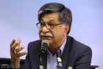 فرقانی: در مطبوعات قبل از انقلاب فهرست واژه های ممنوعه داشتیم