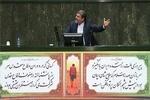 انتقاد از تاخیر دولت در ارائه لایحه جامع انتخابات