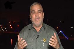 الحشد الشعبي: امريكا لم يكن لها أي دور في تحرير الموصل