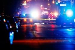 کشته شدن ۲ دانشجو براثر تیراندازی در دانشگاه کارولینای شمالی