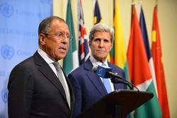 دلایل شکست توافق آتش بس در سوریه/عدم کنترل آمریکا بر برخی گروهها