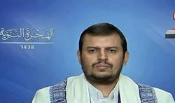 السيد الحوثي: اليمن لا بدّ له أن يكون مستقلاً مهما بلغت التضحيات