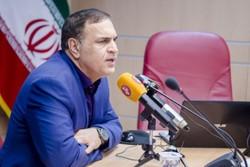 بازگشت بیش از ۵۰۰ نفر از نخبگان علمی ایرانی به کشور