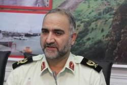 ۸۲۰ دستگاه ماینر در کوره آجرپزی در اصفهان کشف شد