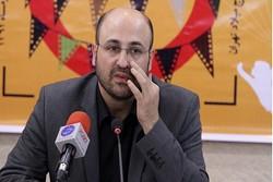 شهردار تهران به «بوگوتا» نرفت/ آغاز بکار اجلاسUCLG