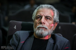 «سینما» گرفتار تعارض منافع است/ مصائب سوءظن دایم فیلمساز و دولت