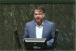 سید جواد ساداتی نژاد