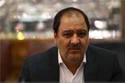 """هيئة رئاسة المجلس: سيتم النظر في أبعاد مشروع """"FATF"""" في البرلمان يوم الأحد"""