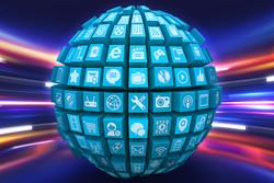 دهمین نمایشگاه ملی رسانههای دیجیتال