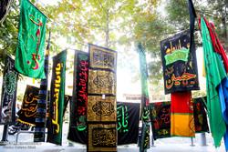İran'da Muharrem ayı
