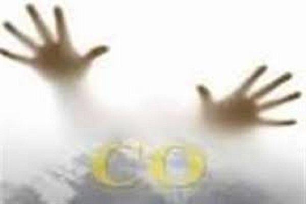 فوت خانم ۹۷ ساله گالیکشی بر اثر مسمومیت با گاز مونوکسیدکربن