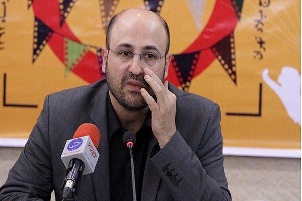 ارسال بیش از ٤٠٠ پروژه به سومین دوره جایزه جهانی خشت طلایی تهران
